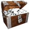 Try the Silver Treasure Chest of teaching resources<br/>FREE for 14 days!